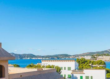 Thumbnail 2 bed apartment for sale in Santa Ponsa, Balearic Islands, Spain, Majorca, Balearic Islands, Spain