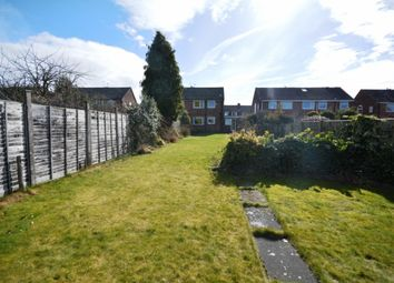 Thumbnail 3 bed semi-detached house to rent in Bradley Avenue, Houghton Le Spring