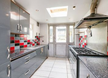 Thumbnail 7 bed semi-detached house for sale in Brighton Road, South Croydon