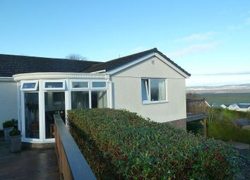 Thumbnail 4 bedroom property for sale in Golwg Y Mor, Penclawdd, Swansea
