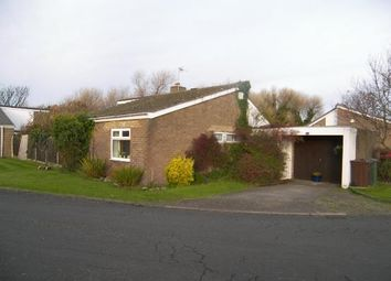 Thumbnail 2 bed detached bungalow for sale in North Dunes, Hightown, Liverpool