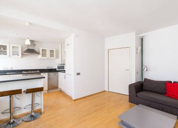 Thumbnail 2 bed flat to rent in Westgate Terrace, Chelsea