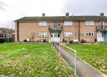 Thumbnail 1 bed flat for sale in The Green, Shustoke, Coleshill, Birmingham