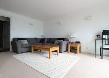 Thumbnail 3 bed flat for sale in Britannia Court, Brighton Marina Village, Brighton