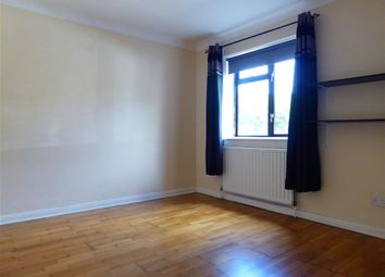 Thumbnail 1 bedroom flat for sale in Station Road, Northfleet, Gravesend, Kent