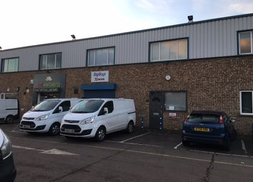 Thumbnail Warehouse to let in Imperial Way, Watford