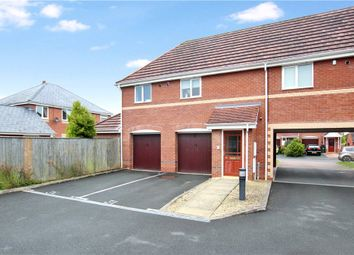 Thumbnail 1 bed flat for sale in Peak View, Malvern, Worcestershire
