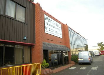 Thumbnail Retail premises to let in Carr Hill, Balby, Doncaster, South Yorkshire