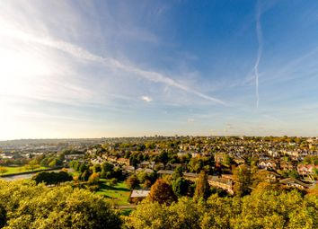 Thumbnail 4 bed flat for sale in Neville Gill Close, Wandsworth