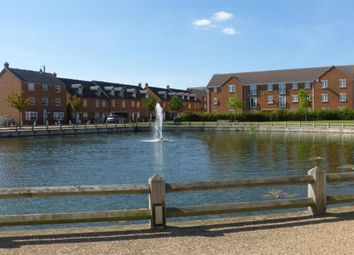 Thumbnail Room to rent in Ruster Way, Hampton Hargate, Peterborough