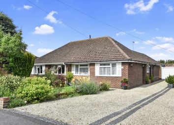 Thumbnail 2 bed bungalow for sale in Westmead, Princes Risborough, Buckinghamshire