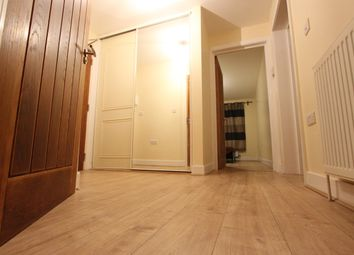 Thumbnail 1 bed flat to rent in Westfield Lane, Harrow