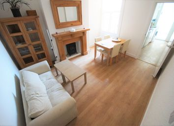 Thumbnail 1 bed terraced house to rent in Walsgrave Road, Coventry