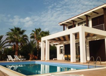Thumbnail 4 bed villa for sale in Turtle Bay, Esentepe, Cyprus