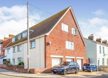 2 bed maisonette for sale in Weymouth, Dorset, England DT4