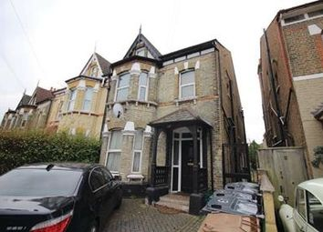 Thumbnail Commercial property for sale in 13 The Crescent, Croydon, Surrey