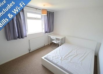 Thumbnail Room to rent in Cadwin Field, Cambridge