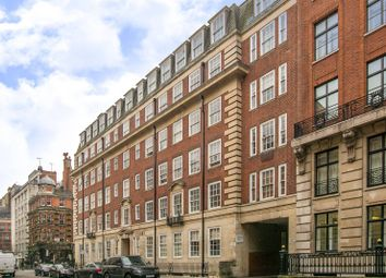 Thumbnail Studio for sale in Devonshire Street, Marylebone