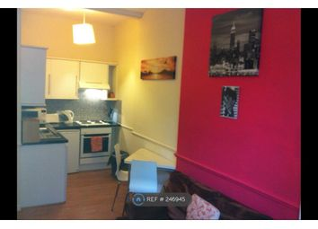 Thumbnail 1 bedroom flat to rent in Yeaman Place, Edinburgh