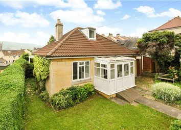 Thumbnail 3 bedroom detached house for sale in Worcester Buildings, Bath, Somerset