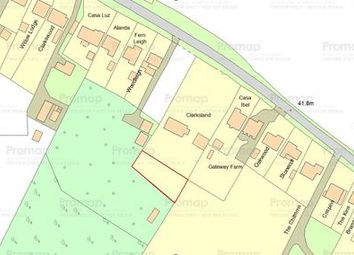 Thumbnail Commercial property to let in Plant Yard, R/O Clarksland, Hornash Lane, Shadoxhurst, Ashford, Kent