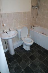 Thumbnail 3 bed flat to rent in Windsor Avenue, Bensham