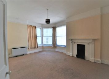 Thumbnail 2 bed flat to rent in 2 Bedroom First Floor Flat, Cooper Street, Bideford