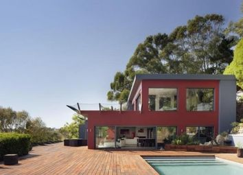 Thumbnail 5 bed villa for sale in Sintra, Lisbon, Portugal