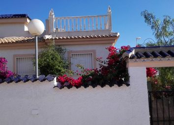 Thumbnail 3 bed villa for sale in Rojales Hill, Rojales, Alicante, Valencia, Spain