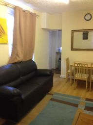Thumbnail Room to rent in Banff Road, Rusholme