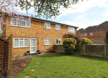 Thumbnail 2 bed flat for sale in 7 Parkland Grove, Ashford