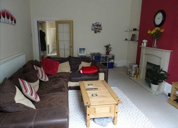 2 bed flat to rent in Houndiscombe Road, Ground Floor Right, Plymouth PL4