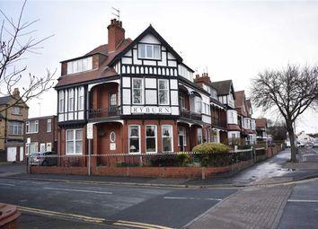 Thumbnail 9 bed detached house for sale in Flamborough Road, Bridlington