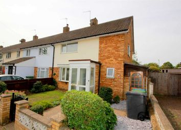 Thumbnail 3 bed property for sale in Peartree Close, Hemel Hempstead