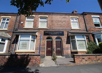 Thumbnail Commercial property for sale in Upper Dicconson Street, Wigan, Lancs