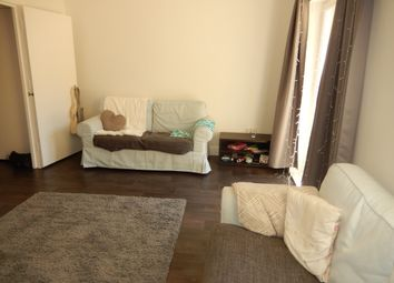 Thumbnail 4 bed town house to rent in Pooles Park, Finsbury Park, London