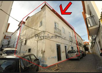 Thumbnail 6 bed town house for sale in 7800 Beja, Portugal