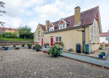 Thumbnail 1 bed flat for sale in The Old School, 80 Starts Hill Road, Farnborough, Orpington