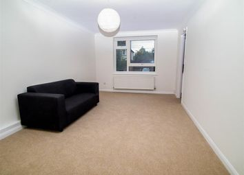 Thumbnail 2 bed flat to rent in Chetwynd Road, London