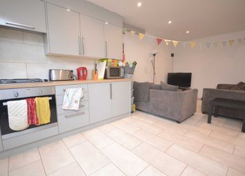 Thumbnail 5 bed terraced house to rent in Spring Terrace, Reading
