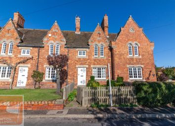 Thumbnail 1 bed cottage for sale in Main Street, Bothamsall, Retford