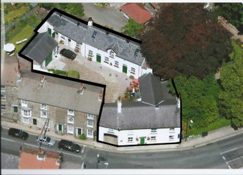 Thumbnail 9 bed property for sale in Bond End, Knaresborough
