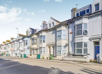 Thumbnail 1 bedroom flat for sale in Viaduct Road, Brighton