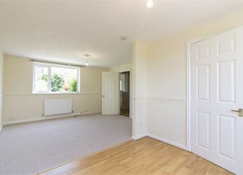 Thumbnail 2 bed end terrace house for sale in Scotton Gardens, Catterick Garrison