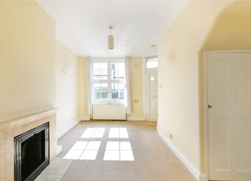 Thumbnail 2 bedroom terraced house to rent in Derinton Road, Tooting, London