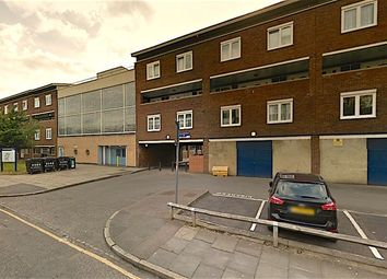 Thumbnail 2 bedroom flat for sale in Northumberland Grove, London