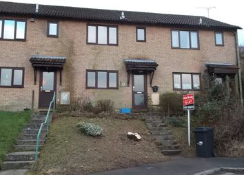 Thumbnail 3 bed terraced house to rent in Tollwood Park, Crowborough