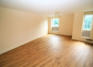 Thumbnail 2 bed flat to rent in Connington Crescent, London