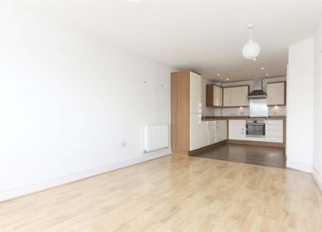 Thumbnail 2 bedroom flat to rent in Flower Down Court, Flowers Avenue, Ruislip