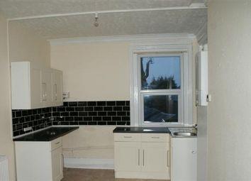 Thumbnail 2 bedroom flat to rent in Millrise Road, Milton, Stoke-On-Trent